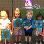 New Covenant Lutheran Church Children's Ministry C Photo #9