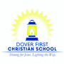 Dover First Christian School Photo