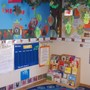 Stanford Ranch KinderCare Photo #3 - Discovery Preschool Classroom