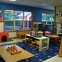 Old Tappan KinderCare Photo #5 - Discovery Preschool Classroom
