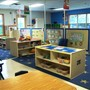 Old Tappan KinderCare Photo #4 - Toddler Classroom