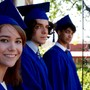 Templeton Academy DC Photo - Congratulations to the first graduating class at Templeton Academy!