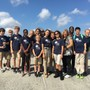 Wellington Collegiate Academy Photo - WCA students enjoy frequent educational field trips.