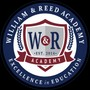 William & Reed Academy Photo - Experience how education should be!