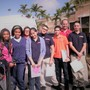 "South Florida School of Excellence Photo #7 - 9TH GRADE: GETTING ON TRACK The focus in 9th grade is on the transition to high school. Students complete the ""Learning Style Inventory"" that helps them to discover how they learn best so that they can be as successful as possible during their high school career. 10TH GRADE: STAYING ON COURSE By the time students reach grade ten, they have a good understanding of what it takes to be a successful high school student. During the first quarter, students are encouraged to push themselves academically through a presentation on study skills. 11TH & 12TH GRADE: COLLEGE SEARCH & APPLICATION PROCESS Starting in their junior year, students are assigned a College Advisor. South Florida School of Excellence advisory attend national and local conferences to ensure that they stay on top of the latest admissions trends."