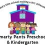 Smarty Pants Preschool & Kindergarten Photo - Come and see why we are Kuna's top rated & highest scoring school!