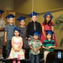 Valley Christian Academy Photo #7 - Kindergarten Graduation, such a wonderful thing to see the Hand of God in lives so young.