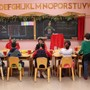 Waldorf School Of The Peninsula Photo #8 - First Grade Classroom