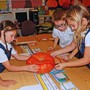 Zion Christian School and Learning Center Photo #7 - Fun classroom activities
