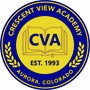 Crescent View Academy Photo