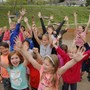 Front Range Christian School Photo - At Front Range Christian School all students are known and loved. The mission to partner with the Christian home and Church to train and equip students to impact the world for Christ!