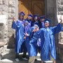 La Academia At The Denver Inner City Parish Photo - Graduation