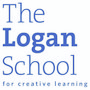 The Logan School for Creative Learning Photo #3