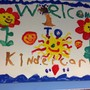 Guilford KinderCare