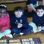 Dover Montessori Country Day Academy Photo #5