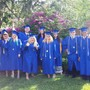 Center Academy Photo #3 - Graduation!