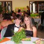 Center Academy Photo #6 - Prom