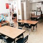 Fatima Payan Photo #6 - A complete full fledge Montessori environment guided by two Montessori teachers, two teachers assistants, a music and art teachers.