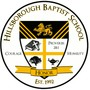 Hillsborough Baptist School Photo