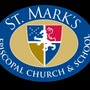 St. Mark's Episcopal School Photo