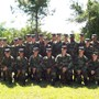 Southeastern Military Academy Photo - Class of 2006