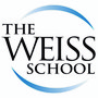 The Weiss School Photo