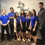Westwood Christian School Photo #2 - Bible Quizzing Team