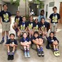 Westwood Christian School Photo #5 - Elementary Students