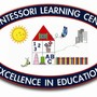 Montessori Learning Center Photo
