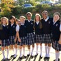 Bridgeway Christian Academy Photo