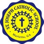 St. Joseph Catholic School Photo
