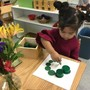 Montessori Academy Photo #3 - Hands-on materials and discovery-based learning is one of the cornerstones of Montessori education.