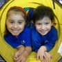 Our Lady Of Charity School Photo #9 - Pre-School Fun
