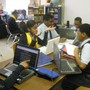 Saint Agatha Catholic Academy Photo - Collaboration