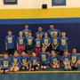 St. Catherine Of Siena Elementary School Photo #9 - Summer sport camps are offered at our school for our students.